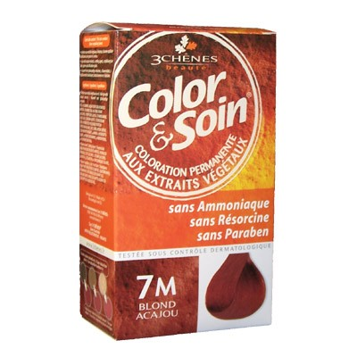 promo pour 2 colorations achetes - Coloration Pharmacie
